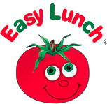 Easy Lunch Logo